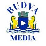 bu2.tv